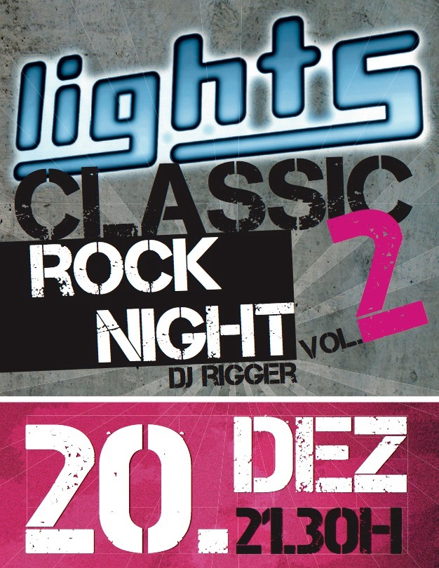 Flyer Rocknight Kopie